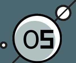 punto numero 5 agile dpo