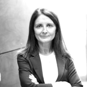 Barbara Sabellico
